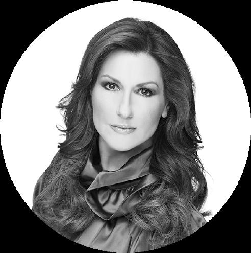 Irene Nikolopoulou