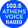 Athens Voice radio