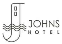 Johns Hotel