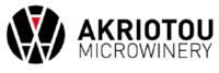 Akriotou