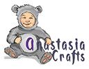 Anastasia Crafts