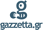 Gazzetta
