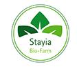 Stayia